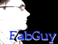 FabGuy's Blog